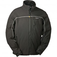 Caterpllar Soft Shell Jacket