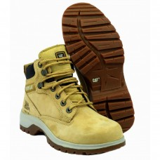 Caterpillar Kitson Woman's Boot