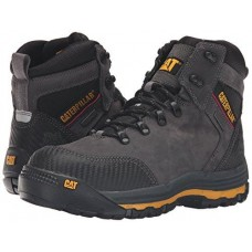 Caterpillar Munising Boot