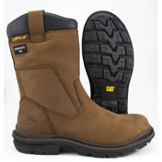 Caterpillar Olton Rigger Boot
