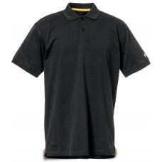 Caterpillar Classic Cotton Polo