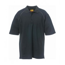 Caterpillar Advanced Performance Polo