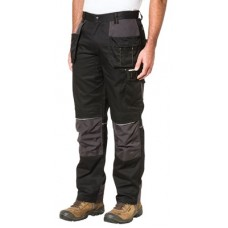 Caterpillar Skilled Ops Trousers