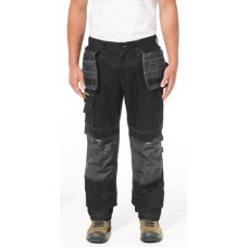 Caterpillar H20 Defender trousers