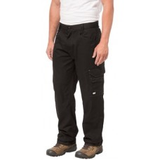 Caterpillar Alegiant Trousers