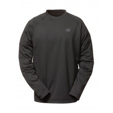 Caterpillar Flex Layer L/S Tee