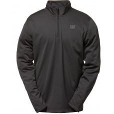 Caterpillar Flex Quarter Zip