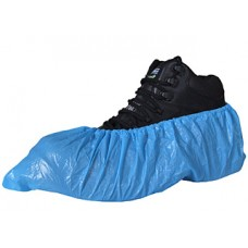 Disposable Overshoe x100