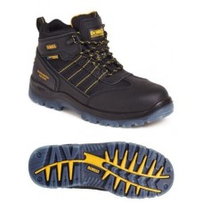 DeWalt Nickel Boot