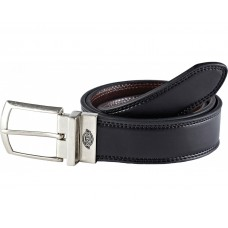 Dickies Silverton Reversible Belt