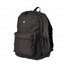 Dickies Creston Backpack