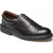 Dickies Oxford Safety Shoe