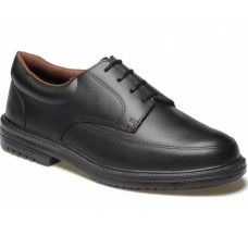 Dickies Executive Safety Shoe