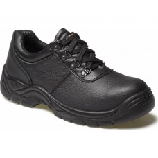 Dickies Clifton Safety Shoe