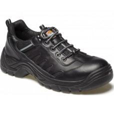 Dickies Stockton Safety Trainer