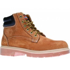 Dickies Donegal Safety Boot