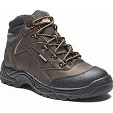 Dickies Davant Safety Boot