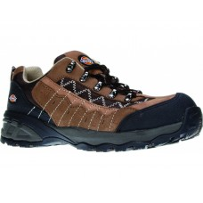 Dickies Gironde Safety Trainer