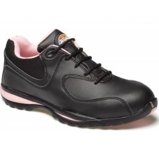 Dickies Ladies Ohio Safety Trainer