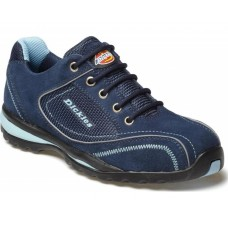 Dickies Ladies Ottawa Safety Shoe