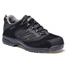 Dickies Dalton Safety Trainer