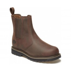 Dickies Trinity Dealer Boot
