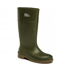 Dickies Landmaster Wellington Boot
