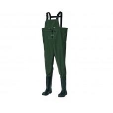 Dickies Morton Chest Waders