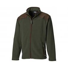 Dickies Hereford Fleece Jacket