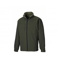 Dickies Hartville Waterproof Jacket