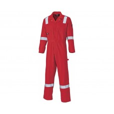 Dickies Lighweight Cotton Coverall