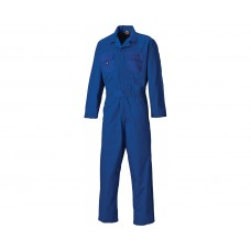Dickies Redhawk Stud Front Overall