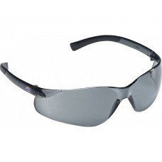 Dickies Lightweight Safety Glasses