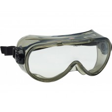 Dickies Basic Goggles