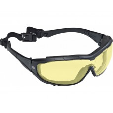 Dickies Interchangeable Safety Goggles