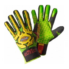 Dickies Heavy Duty Super Grip Impact Gloves