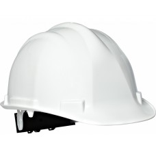 Dickies Safety Helmet