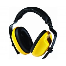 Dickies Ear Defenders 25db