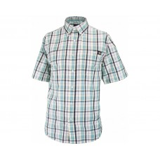 Dickies Bradbury Check Shirt
