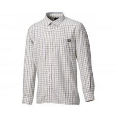 Dickies Granger Check Shirt