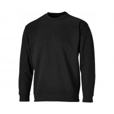 Dickies Crew Neck Sweatshirt