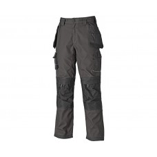 Dickies Eisenhower Max Trousers