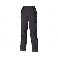 Dickies Eisenhower Premium Kneepad Trousers