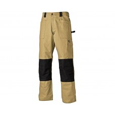 Dickies Grafter Duo Tone Trousers