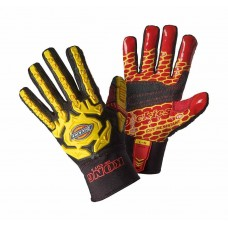 Dickies Heavy Duty Gloves (Cut Level 5)