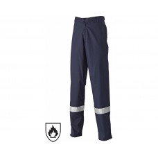Dickies Pyrovatex Trousers