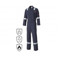 Dickies Modacrylic Coverall