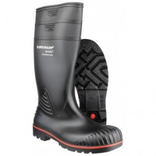 Dunlop Acifort Heavy Duty Full Safety