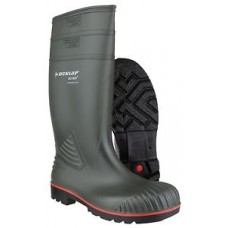 Dunlop Acifort heavy Duty Full Safey