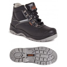 All Terrain Safety Boot